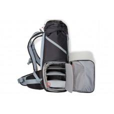 Рюкзак MindShift Gear UltraLight Dual 36L - Black Magma